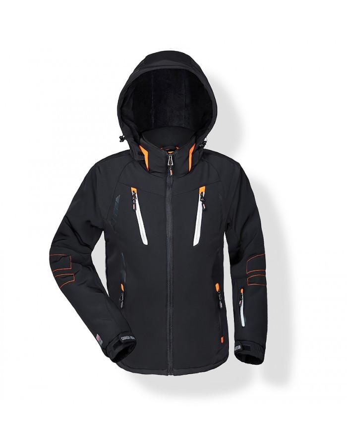 Мужская горнолыжная куртка CANADA MOUTAIN