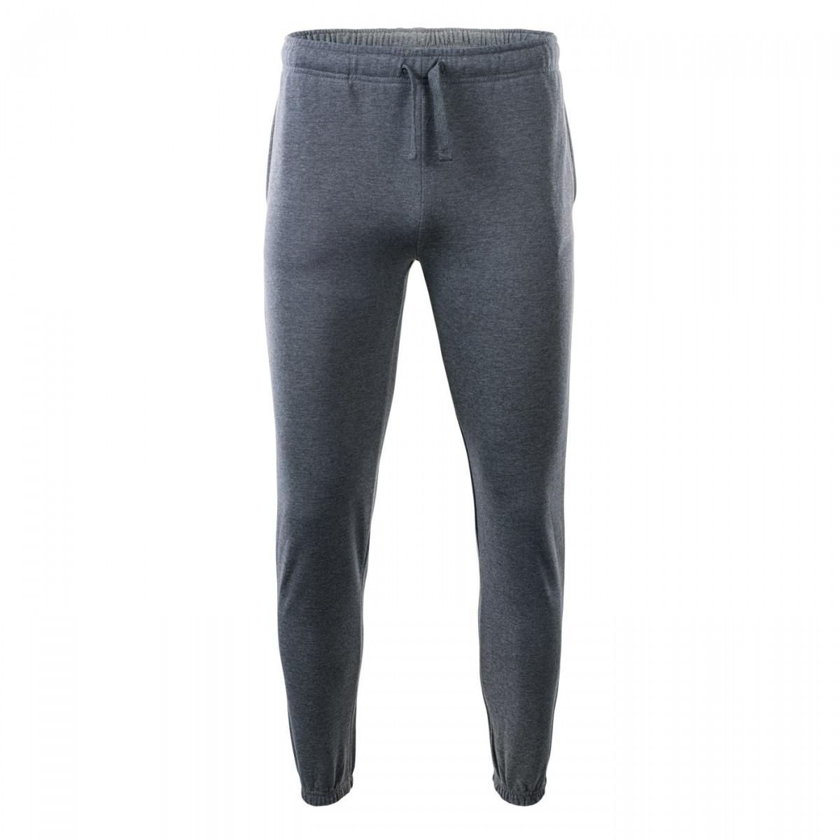 Мужские штаны MALTER