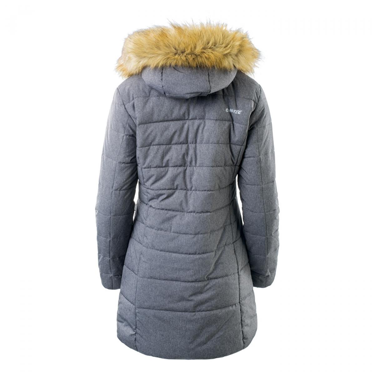 Женская куртка LADY GALA 5902786009251 HITEC