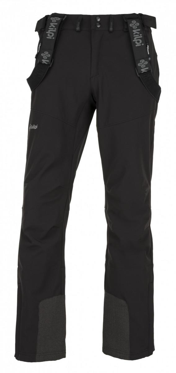 Горнолыжные штаны RHEA-M