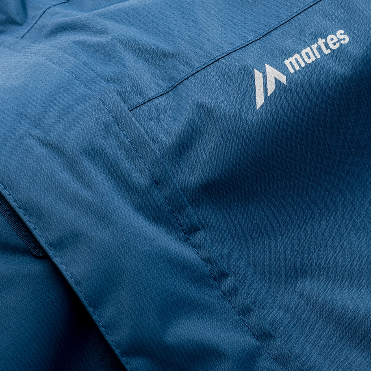 Marten Men's Resto Jacket