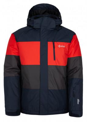 3312bb5b Мужские горнолыжные куртки купить в Минске. Куртки для сноуборда и ...